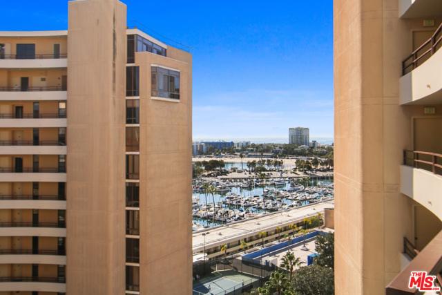 4337 Marina City Dr #1039, Marina del Rey, CA 90292 photo 16