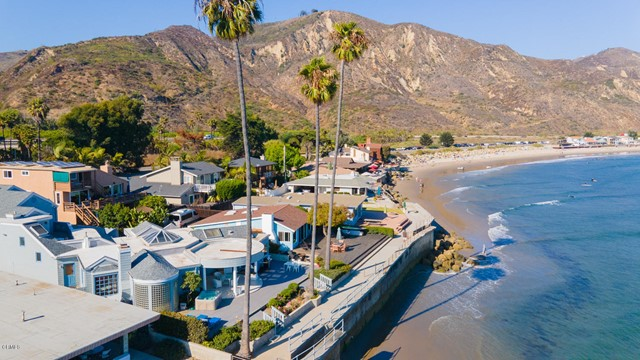 Photo of 3716 Pacific Coast Highway, Ventura, CA 93001