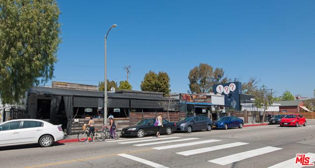 546 Rose Ave 2, Venice, CA 90291 photo 26
