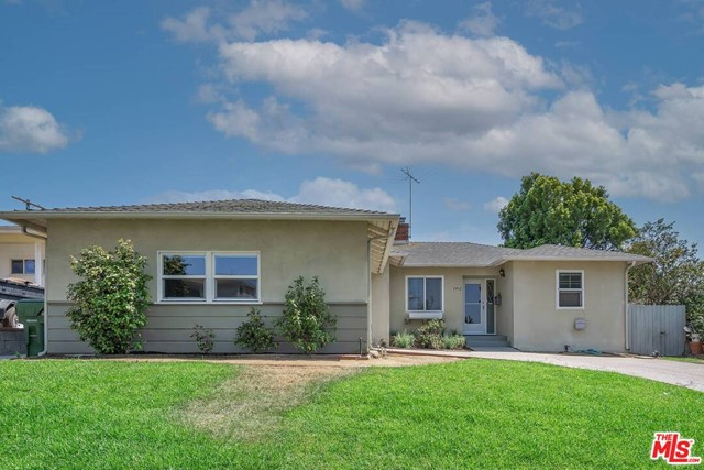 7412 W 91st St, Los Angeles, CA 90045 photo 2
