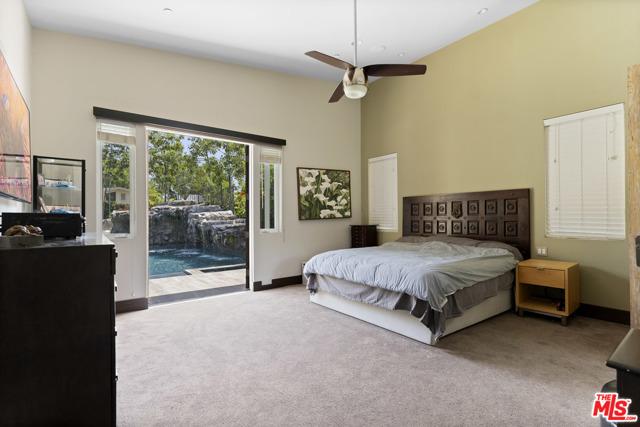 4206 Keystone Ave, Culver City, CA 90232 photo 14