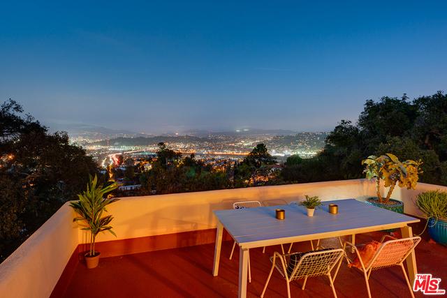 1831 Cerro Gordo St, Los Angeles, CA 90026 Photo