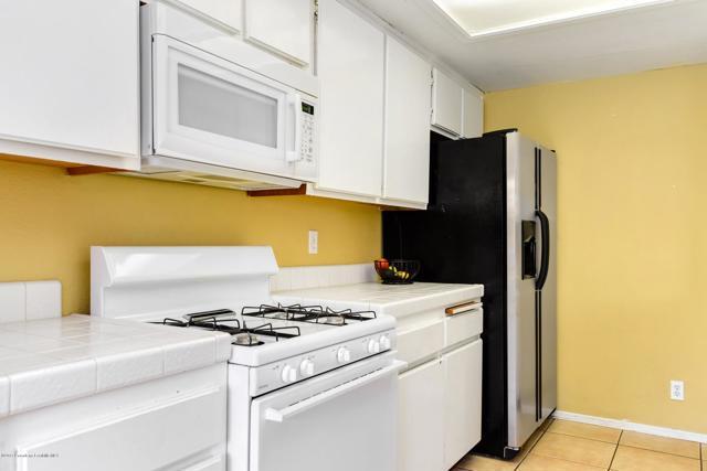 440 Anderwood Court, Los Angeles, California 91768, 2 Bedrooms Bedrooms, ,2 BathroomsBathrooms,CONDO,For sale,Anderwood,P0-817001941