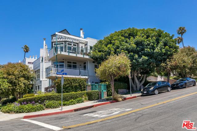2115 3rd St 203, Santa Monica, CA 90405 photo 42