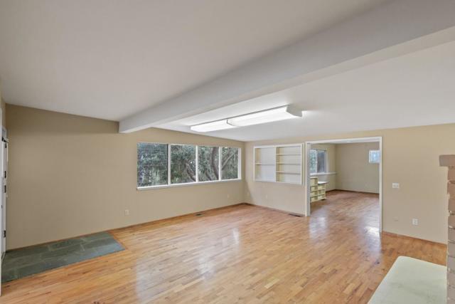 1016 Austin Avenue, Pacific Grove CA: http://media.crmls.org/mediaz/9236A1CA-363D-4C49-A66E-627B5D01780C.jpg