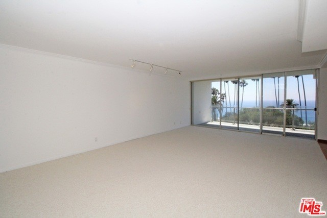 535 Ocean Ave 6A, Santa Monica, CA 90402 photo 21