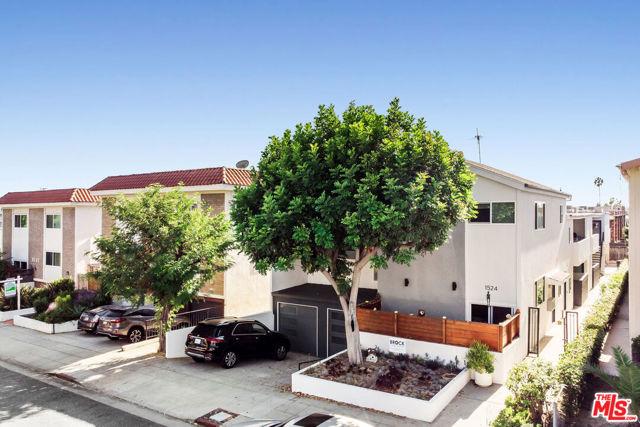 1524 Berkeley St 7, Santa Monica, CA 90404 photo 15