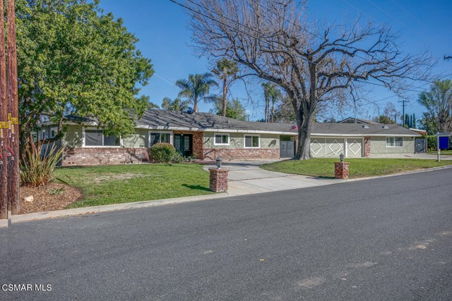 Photo of 365 Capri Drive, Simi Valley, CA 93065