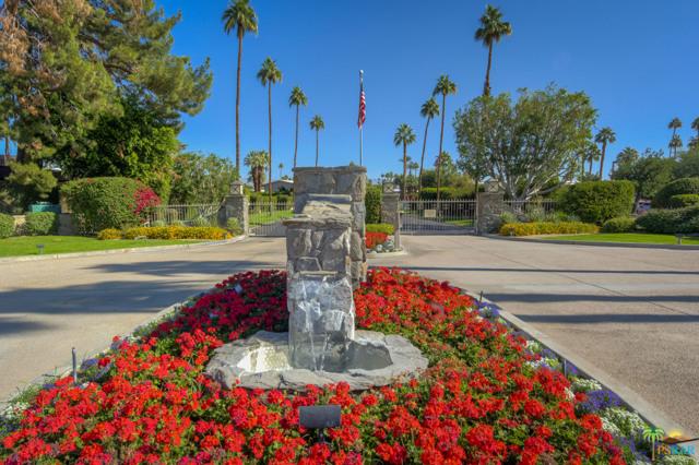 69850 Highway 111, Rancho Mirage CA: http://media.crmls.org/mediaz/92FE20EF-BCBA-46E3-BC20-ACCF697898AC.jpg