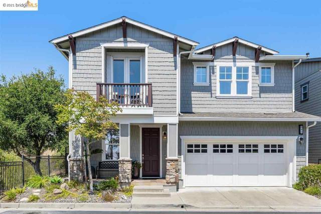 343 Sandy Bay Ct, Richmond CA: http://media.crmls.org/mediaz/92dc5a0f-f62c-4f78-9ef1-05c2225a3961.jpg