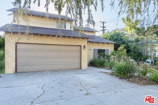 4123 VINTON Avenue #  Culver City CA 90232