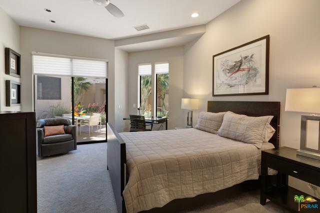 15 Birkdale Circle, Rancho Mirage CA: http://media.crmls.org/mediaz/9330A9EF-3DCB-4884-92A9-8A6A38FAF1E1.jpg