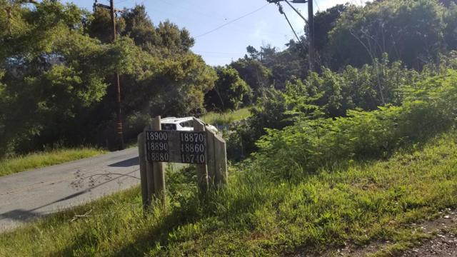 0 Pesante Road, Salinas CA: http://media.crmls.org/mediaz/933DD8C6-6AA2-4AB5-BB76-897DB1FF2C29.jpg