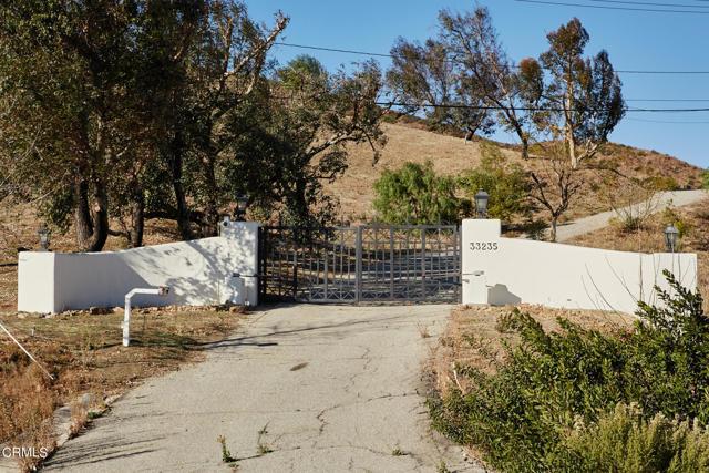 33235 Mulholland Hwy, Malibu, CA 90265 photo 2