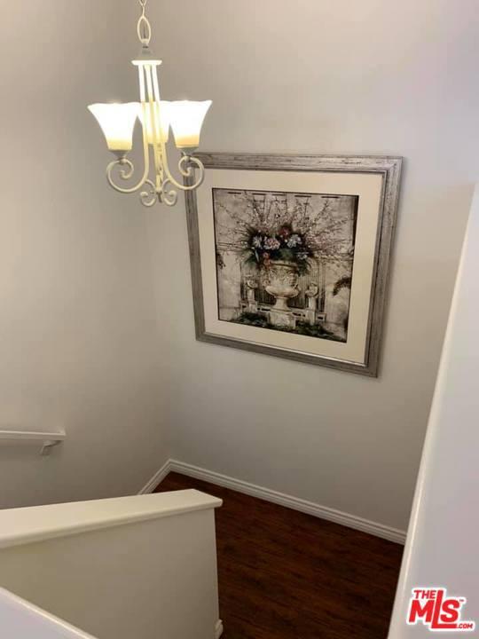 111 S MARGUERITA Avenue, Alhambra CA: http://media.crmls.org/mediaz/93623A57-BE7E-40F3-9A1C-C95A2D108441.jpg
