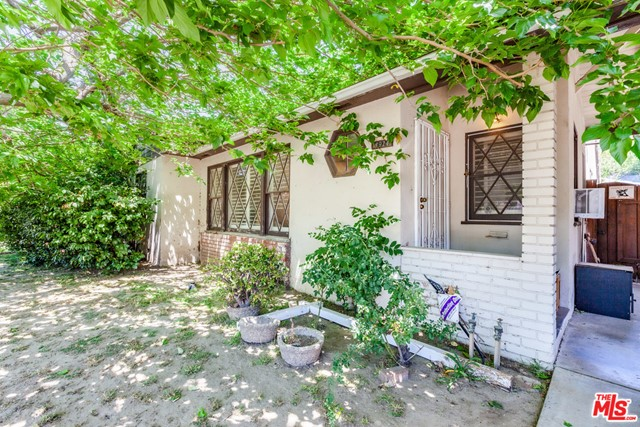 4914 Varna Avenue  Sherman Oaks CA 91423