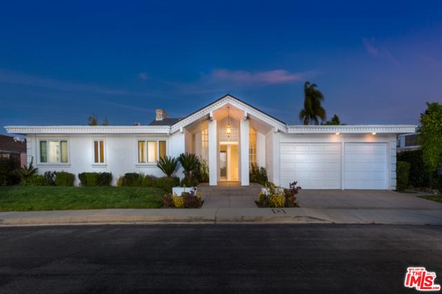 3044 ELVILL Drive, Los Angeles CA: http://media.crmls.org/mediaz/93A78DE3-00EF-4C43-97C2-0BF38AF80AC6.jpg
