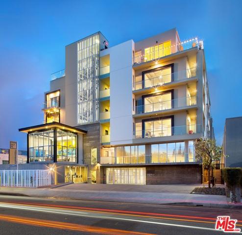 Condominium for Rent at 4091 Redwood Avenue Los Angeles, California 90066 United States