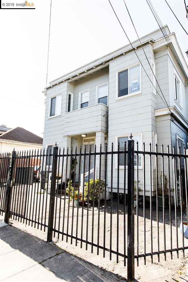 685 37Th St, Oakland CA: http://media.crmls.org/mediaz/93FD182C-7B1E-4F03-99D2-6D559954EB15.jpg
