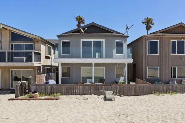 113  Ocean Drive, one of homes for sale in Oxnard