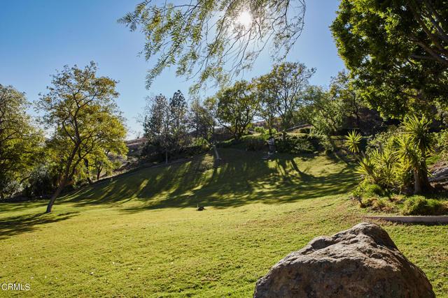33235 Mulholland Hwy, Malibu, CA 90265 photo 29