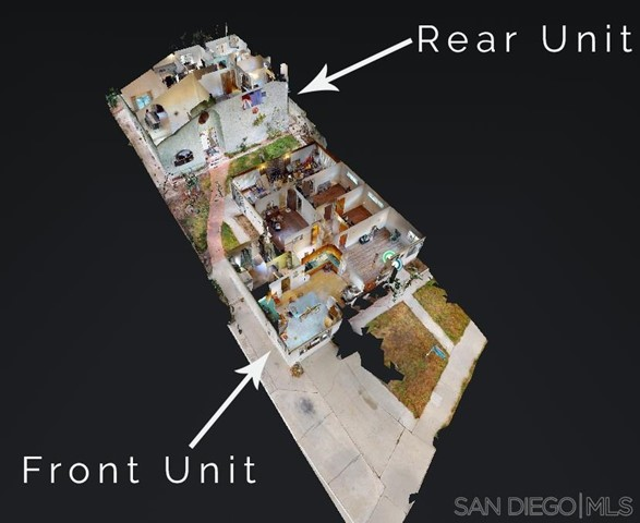 2962 Reynard Way, San Diego CA: http://media.crmls.org/mediaz/942FB32A-AFBF-4512-9DE4-0CE0A6077B53.jpg
