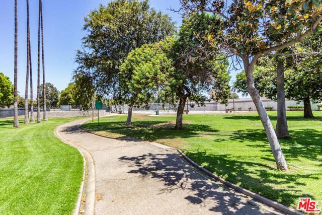 1409 W Olympic Boulevard, Montebello CA: http://media.crmls.org/mediaz/943099B6-F8A8-4879-BF00-FFEE0F357678.jpg