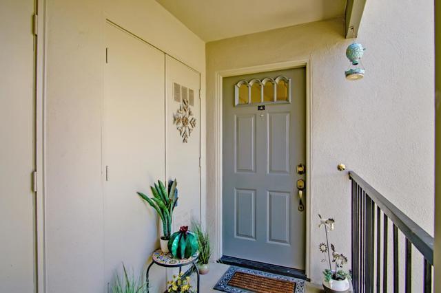1063 Riker Street, Salinas CA: http://media.crmls.org/mediaz/94621505-2653-4AE2-8CDC-2A2E9A5B3486.jpg