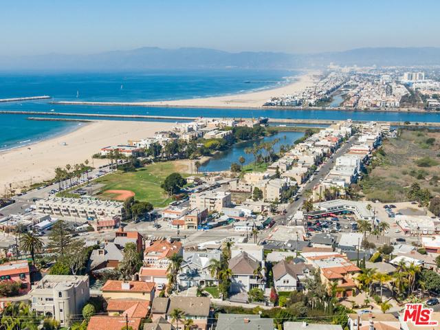 227 Fowling St, Playa del Rey, CA 90293 photo 46