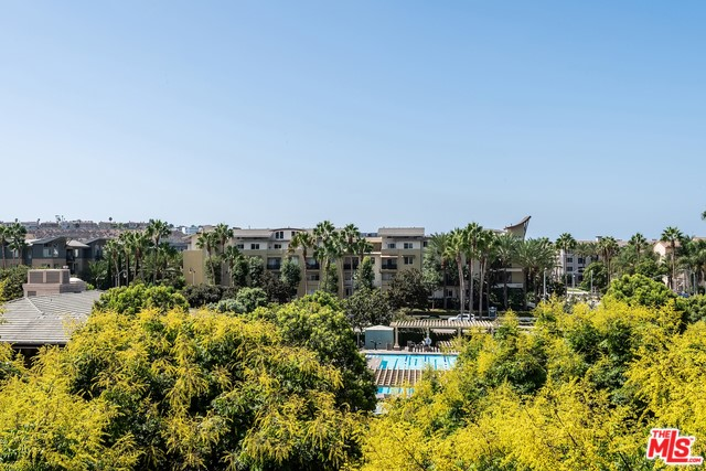 13080 Pacific Promenade 409, Playa Vista, CA 90094 photo 33
