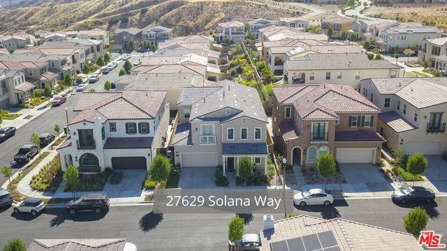 Photo of 27629 Solana Way, Santa Clarita, CA 91350