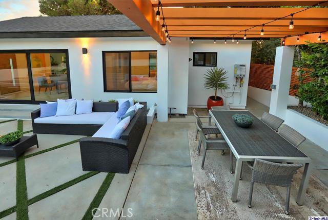 5043 Ramsdell Avenue, La Crescenta CA: http://media.crmls.org/mediaz/949203D5-AC1D-46C6-A17E-952A143F6713.jpg