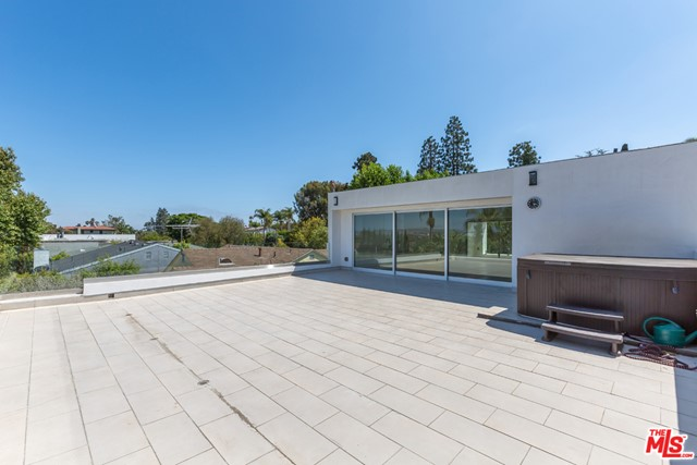 3524 Mountain View Ave, Los Angeles, CA 90066 photo 23