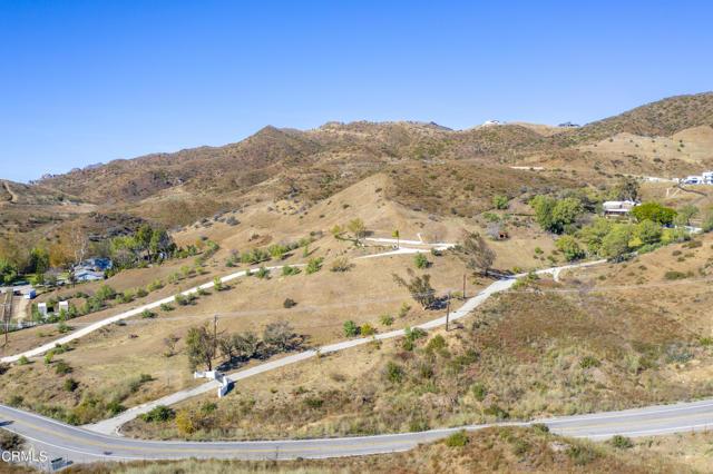 33235 Mulholland Hwy, Malibu, CA 90265 photo 34