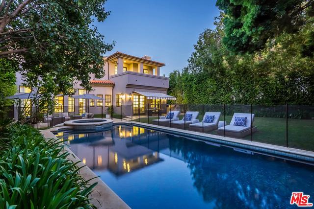 147 CARMELINA Ave, Los Angeles, CA, 90049
