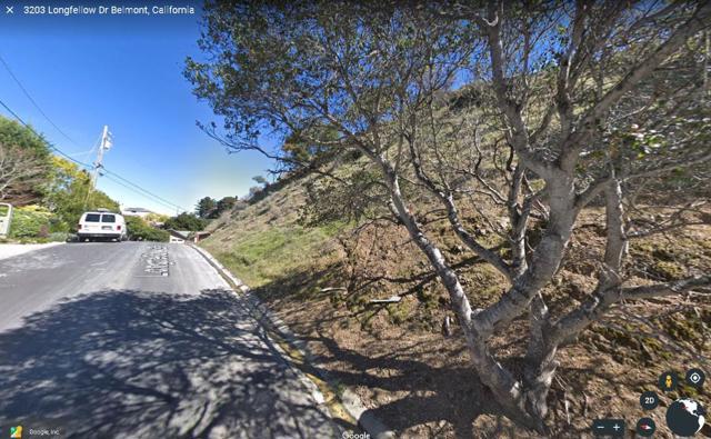 0 Longfellow Drive, Belmont CA: http://media.crmls.org/mediaz/94D6CA11-F30A-4985-82A5-F107A29C98BB.jpg