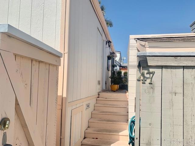 1624 N Coast Hwy 101, Encinitas CA: http://media.crmls.org/mediaz/9505EB50-5B4F-440E-AFF1-B2357413CCFB.jpg