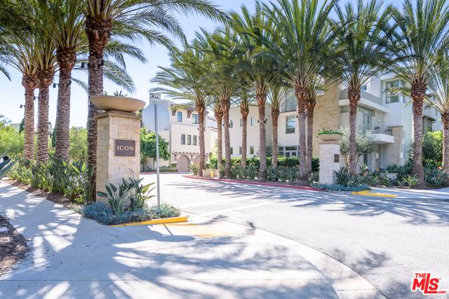 13076 West North Icon Cir, Playa Vista, CA 90094