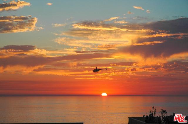 7334 Vista Del Mar Ln, Playa del Rey, CA 90293 photo 53