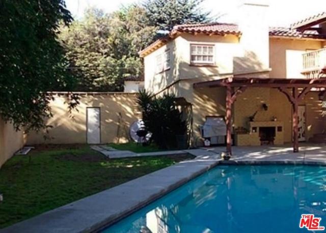 4485 MYRTLE Avenue, Long Beach CA: http://media.crmls.org/mediaz/9535B3E4-C587-4961-946B-3462C3D43FA4.jpg
