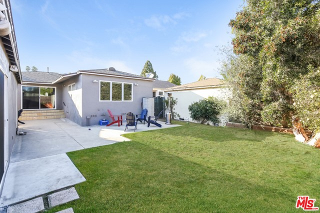 7916 Yorktown Ave, Los Angeles, CA 90045 photo 29