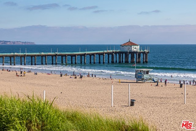 1516 The Strand, Manhattan Beach, CA 90266 photo 26