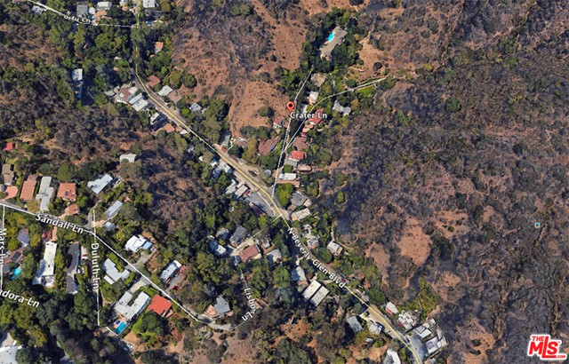 0 Mirabel Lane, Los Angeles CA: http://media.crmls.org/mediaz/9557103C-7B2E-473D-AF98-0C12C898D24E.jpg