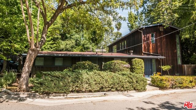 10419 SEABURY Lane, Los Angeles CA 90077