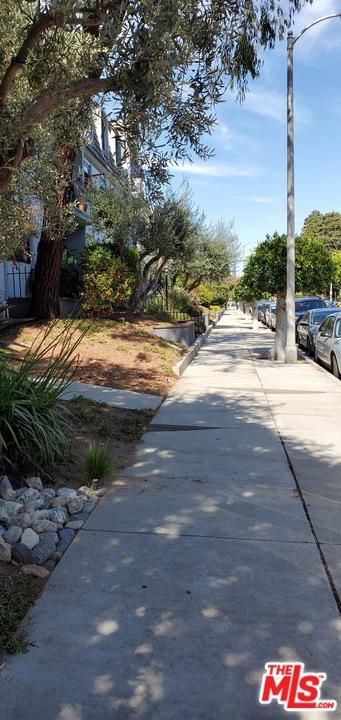 8163 Redlands St 25, Playa del Rey, CA 90293 photo 22
