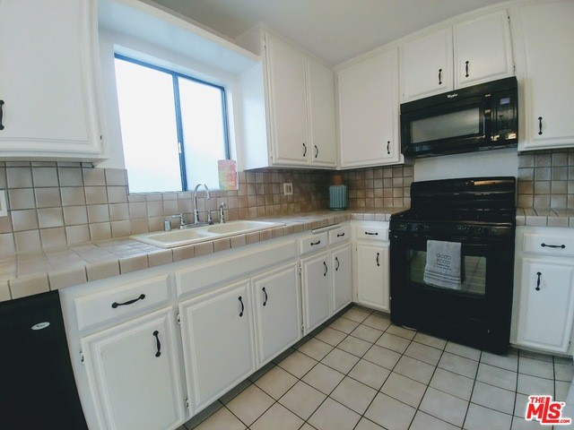 3910 Moore St 101, Los Angeles, CA 90066 photo 5