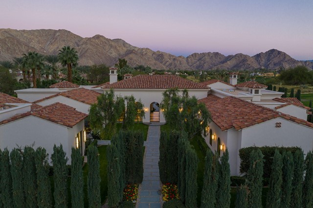 78302 Talking Rock Turn, La Quinta, California 92253, 5 Bedrooms Bedrooms, ,1 BathroomBathrooms,Residential,For Sale,Talking Rock Turn,219056909DA