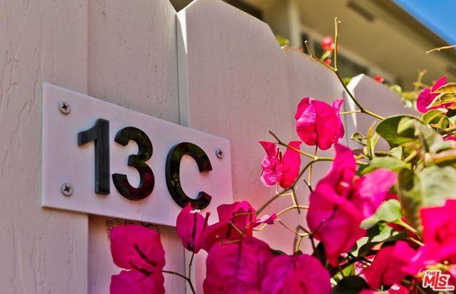 5215 Sepulveda 13C, Culver City, CA 90230 photo 3