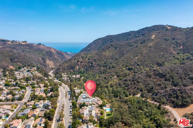 1397 Palisades Dr, Pacific Palisades, CA 90272 photo 47