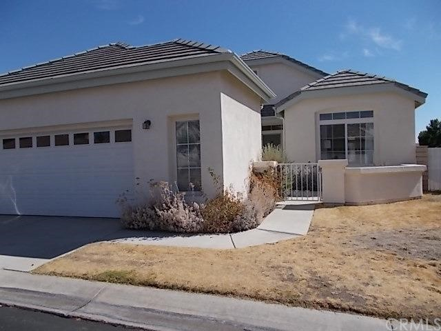 19597 Rolling Green Drive Apple Valley CA 92308